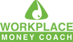 Workplace Money Coach School of Financial Wellness