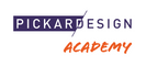 Pickard Design Academy