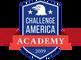 Challenge America Academy