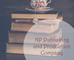 NP Publishing and Production Company