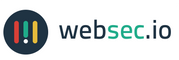 websecio