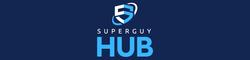 SuperGuyHUB