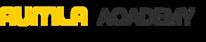 Aumla Academy