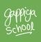 Gappiya School