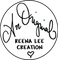 Reena Lee Creations