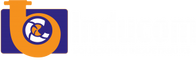 Centro de Formación Técnica Inducom