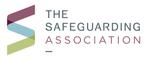 Safeguarding Association