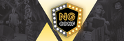 ng-conf School