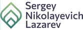 Școala S.N. Lazarev - Cursuri, meditații și practici online