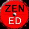 Zen Ed Academy Library