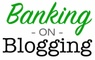 Banking on Blogging