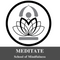 Meditate: School of Mindfulness