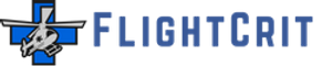 FlightCrit Academy