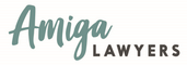 Amiga Lawyers