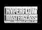 Hyperflow Masterclass