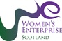Women's Enterprise Scotland