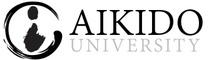 Aikido University