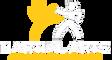 Martial Arts Academy Online