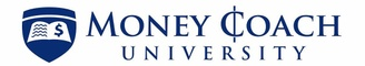 Money Coach University
