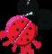 Ladybug Yoga