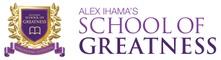 The International School of Greatness (ISG)