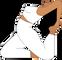 The News Yogi Online Yoga Studio for Journalists