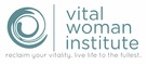Vital Woman Institute