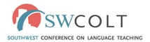 SOUTHWEST CONFERENCE ON LANGUAGE TEACHING