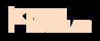 Frumkvodlar