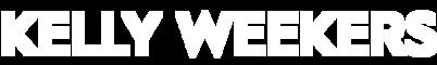 KELLYWEEKERS.COM