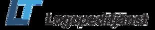 Logopeditjänst