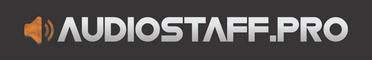 Audiostaff.pro
