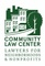 Community Law Center
