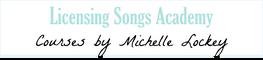 Michelle Lockey Courses