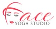 Face Yoga Studio