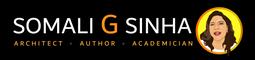 Somali G Sinha's School
