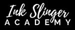 Ink Slinger Academy