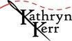 Kathryn Kerr