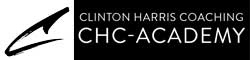 Clinton Harris Coaching Academy