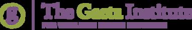 The Gaeta Institute for Wholistic Health Education
