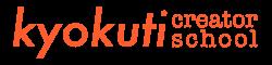 kyokuti creator school