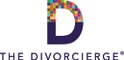 The Ultimate Guide to Divorce
