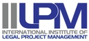 International Institute of Legal Project Management