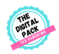 The 'Yes Parenting Digital Pack