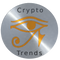 CryptoTrends