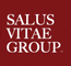 Salus Vitae Group Executive Training