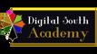 Digital South Academy