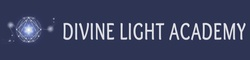 Divine Light Academy