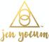 Jen Yocum Courses