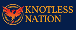 Knotless Nation